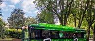 https://www.tp24.it/immagini_articoli/21-10-2021/1634772386-0-nbsp-nbsp-trasporti-dalla-regione-a-breve-nuovi-bus-green-e-risorse-alle-aziende-si-presenta-blue-sea-land.jpg