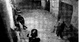 https://www.tp24.it/immagini_articoli/21-10-2021/1634792489-0-marsala-omicidio-loria-si-teme-il-suicidio-in-carcere-per-tapu.png