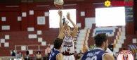 https://www.tp24.it/immagini_articoli/21-10-2021/1634795402-0-basket-trapani-operato-celis-taflaj.jpg
