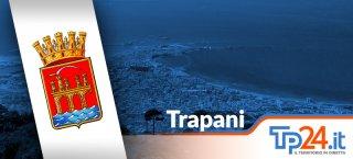 https://www.tp24.it/immagini_articoli/21-10-2021/1634809246-0-trapani-notte-di-passione-per-una-coppia-in-hotel-che-scappa-senza-pagare-il-conto.jpg