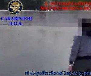 https://www.tp24.it/immagini_articoli/21-11-2014/1416600070-0-eden-2-altro-che-pizzini-i-soldati-di-messina-denaro-nell-era-di-facebook-e-skype.jpg