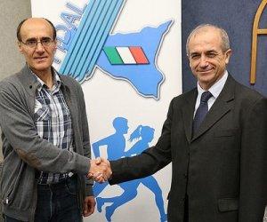 https://www.tp24.it/immagini_articoli/21-11-2016/1479725311-0-atletica-leggera-paolo-gozzo-eletto-presidente-della-fidal-sicilia.jpg