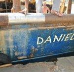 https://www.tp24.it/immagini_articoli/21-11-2017/1511246225-0-affondato-porto-bengasi-peschereccio-mazara-daniela.jpg