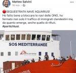 https://www.tp24.it/immagini_articoli/21-11-2018/1542780367-0-perche-procuratore-catania-tanto-salvano-migranti.jpg