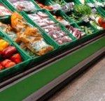 https://www.tp24.it/immagini_articoli/21-11-2018/1542799202-0-sgominata-banda-rubava-supermercati-trapani-marsala-mazara.jpg