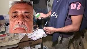 https://www.tp24.it/immagini_articoli/21-11-2018/1542828256-0-mafia-altra-operazione-clan-sutera-lamico-messina-denaro-video.jpg