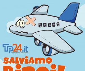 https://www.tp24.it/immagini_articoli/21-11-2018/1542840613-0-aeroporto-birgi-numeri-ottobre-fusione-gesap-propettive-future.jpg