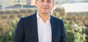 https://www.tp24.it/immagini_articoli/21-11-2019/1574293312-0-curioso-intreccio-coop-funzionari-sindaco-quinci-mazara.jpg