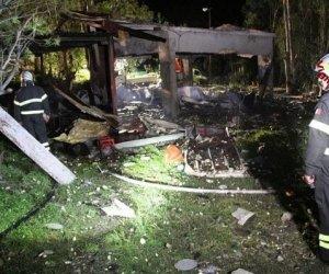 https://www.tp24.it/immagini_articoli/21-11-2019/1574317624-0-strage-fabbrica-fuochi-dartificio-sicilia-cinque-morti-feriti.jpg