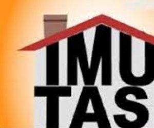 https://www.tp24.it/immagini_articoli/21-11-2019/1574324084-0-paga-limu-tasi-avra-conto-pignorato.png