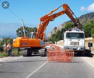 https://www.tp24.it/immagini_articoli/21-11-2019/1574330973-0-libero-consorzio-trapani-commissario-cerami-sono-problemi-viabilita.jpg