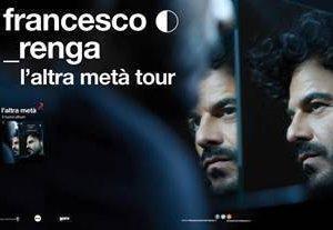 https://www.tp24.it/immagini_articoli/21-11-2019/1574348345-0-francesco-renga-paola-turci-sicilia-ecco-date-loro-concerti.jpg