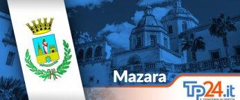 https://www.tp24.it/immagini_articoli/21-11-2019/1574357642-0-mazara-lavori-rifacimento-manto-stradale-ecco-strade-interessate.jpg
