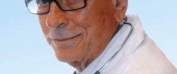 https://www.tp24.it/immagini_articoli/21-11-2019/1574357959-0-mazara-morto-prof-benedetto-bianco.jpg