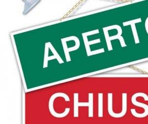 https://www.tp24.it/immagini_articoli/21-11-2020/1605939479-0-domenica-in-sicilia-bar-e-pasticcerie-aperti-ma-solo-per-l-asporto-nbsp.jpg