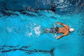 https://www.tp24.it/immagini_articoli/21-11-2020/1605945923-0-piscina-chiusa-disagi-per-i-nuotatori-che-si-allenano-a-trapani-nbsp.jpg