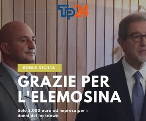 https://www.tp24.it/immagini_articoli/21-11-2020/1605972495-0-ecco-l-elenco-delle-imprese-che-prendono-il-bonus-sicilia-nbsp.jpg