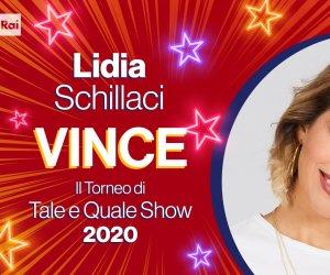 https://www.tp24.it/immagini_articoli/21-11-2020/1605973937-0-castellammare-lidia-schillaci-vince-nbsp-tale-e-quale-show-su-raiuno.jpg