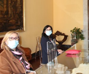 https://www.tp24.it/immagini_articoli/21-11-2020/1605977406-0-marsala-l-assessore-alagna-incontra-la-dirigente-dell-itet-garibaldi-per-una-collaborazione-sul-turismo.jpg