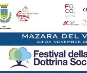 https://www.tp24.it/immagini_articoli/21-11-2020/1605994237-0-mazara-dal-23-al-28-novembre-la-x-edizione-del-festival-della-dottrina-sociale-della-chiesa.jpg