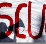 https://www.tp24.it/immagini_articoli/21-12-2017/1513837346-0-manovra-stabilizzati-precari-scuola-cisl-sicilia-vigile-approvazione.jpg