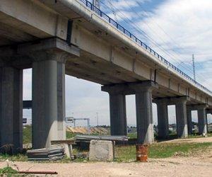 https://www.tp24.it/immagini_articoli/21-12-2017/1513838519-0-trapani-serve-patto-infrastrutture-solo-cosi-rilancio-territorio.jpg