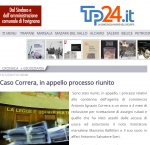 https://www.tp24.it/immagini_articoli/21-12-2017/1513854470-0-scrive-antonio-ciotola-legale-antonio-correra-riunificazione-suoi-processi.png