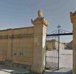 https://www.tp24.it/immagini_articoli/21-12-2018/1545382894-0-presunte-irregolarita-altre-stranezze-cimitero-comunale-mazara.jpg