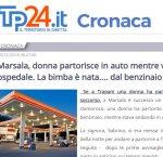 https://www.tp24.it/immagini_articoli/21-12-2018/1545394583-0-donna-marsala-partorito-benzinaio-encomio-dellasp-trapani.png