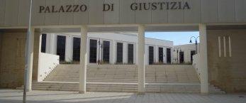 https://www.tp24.it/immagini_articoli/21-12-2018/1545427286-0-marsala-palazzo-giustizia-aprira-entro-primo-semestre-2019.jpg