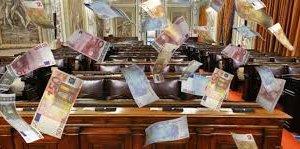 https://www.tp24.it/immagini_articoli/21-12-2019/1576921336-0-roma-verdetto-debiti-sicilia.jpg