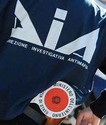 https://www.tp24.it/immagini_articoli/21-12-2020/1608543356-0-caso-arata-nicastri-la-dia-arresta-un-funzionario-della-regione-siciliana.jpg