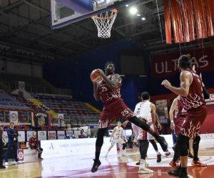 https://www.tp24.it/immagini_articoli/21-12-2020/1608574742-0-con-non-pochi-problemi-la-pallacanestro-trapani-la-spunta-71-a-78-nbsp-sul-campo-del-biella.jpg
