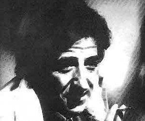 https://www.tp24.it/immagini_articoli/22-01-2013/1378807867-1-la-passione-del-noi-e-il-conflitto-il-mondo-di-giorgio-gaber-due-parole-sul-saggio-del-prof-claudius-messner.jpg
