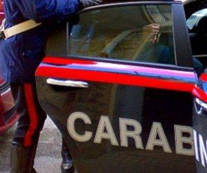 https://www.tp24.it/immagini_articoli/22-01-2018/1516599957-0-mafia-maxi-operazione-nellagrigentino-arresti-anche-sindaco.jpg