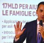 https://www.tp24.it/immagini_articoli/22-01-2018/1516602999-0-politiche-2018-santangelo-capolista-cinque-stelle-nomi-trattative.jpg