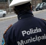 https://www.tp24.it/immagini_articoli/22-01-2018/1516611641-0-incidenti-sanzioni-multe-numeri-polizia-mnunicipale-trapani.jpg