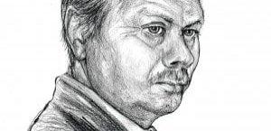 https://www.tp24.it/immagini_articoli/22-01-2018/1516611908-0-marsala-umberto-santino-parla-mafia-dimenticata.jpg