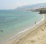 https://www.tp24.it/immagini_articoli/22-01-2018/1516612672-0-turismo-last-minute-numeri-crescita-vacanze-provincia-trapani.jpg