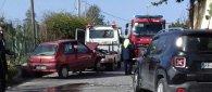 https://www.tp24.it/immagini_articoli/22-01-2018/1516630356-0-marsala-incidente-mazara-scontro-auto-grave-automobilista.jpg