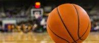 https://www.tp24.it/immagini_articoli/22-01-2018/1516632452-0-pallacanestro-marsala-bastonata-cefalu.jpg