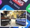 https://www.tp24.it/immagini_articoli/22-01-2018/1516652793-0-scoperto-visto-carabinieri-gruppo-whatsapp-spacciatori.jpg