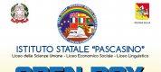 https://www.tp24.it/immagini_articoli/22-01-2018/1516658221-0-sabato-open-liceo-pascasino-marsala.jpg