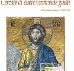 https://www.tp24.it/immagini_articoli/22-01-2019/1548137992-0-celebrazione-ecumenica.jpg