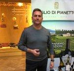 https://www.tp24.it/immagini_articoli/22-01-2019/1548144593-0-grande-successo-timeo-baglio-pianetto-winesea.jpg