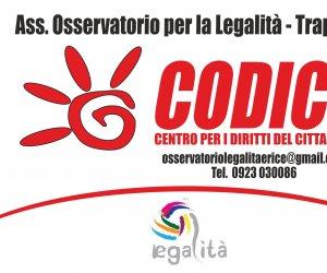 https://www.tp24.it/immagini_articoli/22-01-2019/1548153234-0-trapani-associazioni-codici-konsumer-unite-tutela-cittadini.jpg