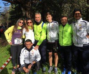 https://www.tp24.it/immagini_articoli/22-01-2019/1548155067-0-podismo-cocoon-club-mazara-ripartita-mezzamaratona-novara-sicilia.jpg