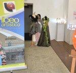 https://www.tp24.it/immagini_articoli/22-01-2019/1548176757-0-marsala-mostra-laboratorio-carmine-liceo-artistico-morello-mazara.jpg
