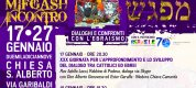 https://www.tp24.it/immagini_articoli/22-01-2019/1548177177-0-trapani-eventi-amici-musica-seconda-edizione-mifgash.jpg
