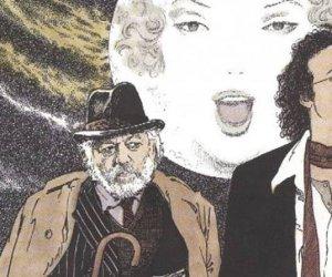 https://www.tp24.it/immagini_articoli/22-01-2020/1579672909-0-anni-fellini-cavazzoni-romanzo-ultimo-film-voce-luna.jpg